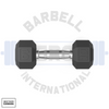 20 KG Olympic Barbell Canada