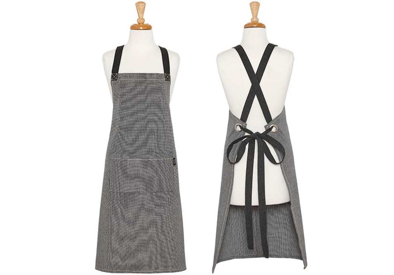 Ladelle Eco Recycled Apron 48277