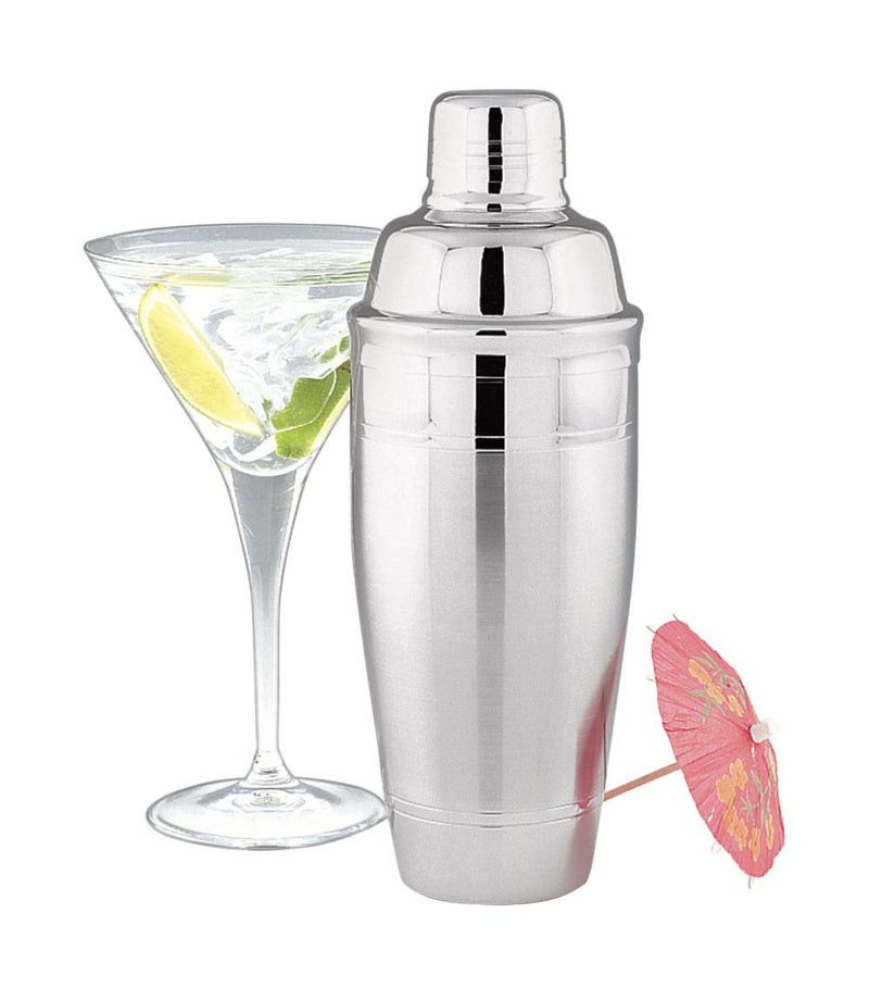 Avanti Cellar Wiz 700ml Cocktail Shaker 16250