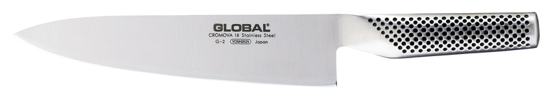 Global Cooks Knife 20cm 79520 RRP $199