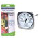 Acurite Gourmet Meat Thermometer 3006