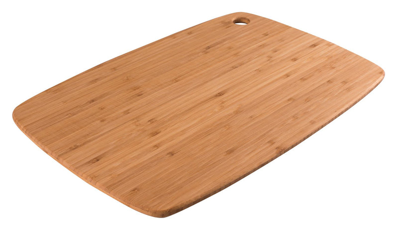 PS Tri-Ply Bamboo Medium Board 35x23cm 74382