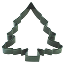 Xmas Tree Cookie Cutter 12.75cm 270057