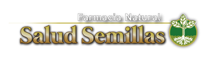Farmacia Natural Salud Semillas
