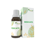 RESCATE 20 ML