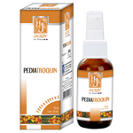 Pediatroquin X 30 Ml