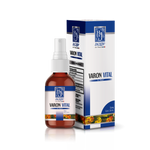 Varon Vital X 30 Ml
