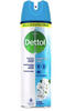 Multi-Purpose Disinfectant Spray