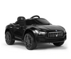 Luxury 12V Electric Kids Car