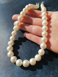 10mm Freshwater Pearls