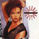 Sheena Easton - Follow My Rainbow
