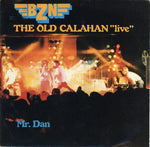 BZN - The Old Calahan (Live)