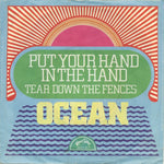Ocean - Put Your Hand In The Hand