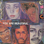 Chic - You Are Beautiful