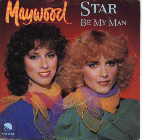 Maywood - Star