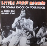 Jimmy Osmond - I'm Gonna Knock On Your Door