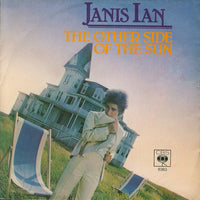 Janis Ian - The Other Side Of The Sun