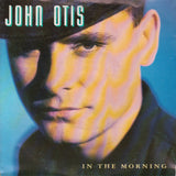 Jon Otis - In The Morning