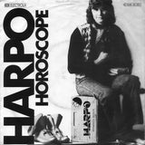 Harpo - Horoscope