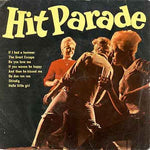 Highlights and The Timebeats - Hit Parade