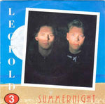 Leopold - Summernight