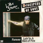Little Steven & The Disciples Of Soul - Forever
