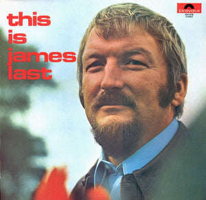James Last - This Is James Last (LP)