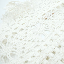 Load image into Gallery viewer, HAND KNITTED CAMI SOLE - WASHI 画像をギャラリービューアに読み込む, HAND KNITTED CAMI SOLE - WASHI