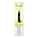 Fruyt STIK Disposable Pod Device 6.2% 1.3ML Sour Apple