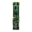 Sea Stix Disposable Pod Device 5% Fresh Mint