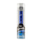 Candy Bar XL Disposable Device Blue Raspberry