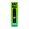 Cali Pods Disposable Blueberry Mint Pod Device 5%