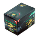 Al Capone Menthol Filter Cigarillos 10 Packs of 10