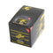Al Capone Sweets Filter Cognac Cigarillos 10 Packs of 10