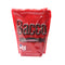 Bacco Original Pipe Tobacco 6 oz. Bag