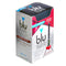 Blu Disposables E-Cigs Cherry Crush Box of 12