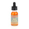Breakfast Club E-Liquid Vape Flakes 30ml Nicotine 0% (0mg)