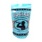 Bugler Blue (Full Flavor) Pipe Tobacco 4 oz. Bag
