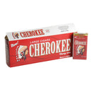Cherokee Cherry Filtered Cigars 10 Packs of 20