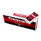 Cheyenne Full Flavor Filtered Cigars 10 Packs of 20