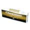 Cheyenne Light Filtered Cigars 10 Packs of 20
