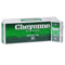Cheyenne Menthol Filtered Cigars 10 Packs of 20