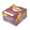 Swisher Sweets Cigarillos 99 Cent Pre Priced Box of 60 Cigars Regular