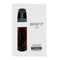 Justfog Minifit 370mAh Pod System 1.5ml Kit Red