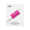 Airistech Airis Janus 650mAh 2-IN-1 Kit Pink