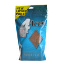 4 Aces Turkish Pipe Tobacco 6 oz. Bag