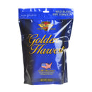 Golden Harvest Mild Blend Pipe Tobacco 16 oz. Bag