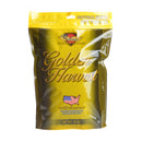 Golden Harvest Natural Blend Pipe Tobacco 16 oz. Bag