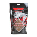 High Card Regular Pipe Tobacco 5 oz. Bag