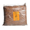Kentucky Select Gold (Light) Pipe Tobacco 5 Lb. Bag